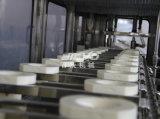 Empaquetadora embotelladoa líquida del agua pura automática de 5 galones