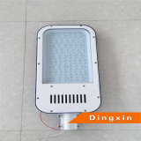 60W LED Lamp per Solar LED Street Light e LED Street Lights