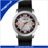 Quarzt Watch Quartz Watch per Men con Factory Price