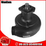 903 Cummins Water Pump 3635809/3627084 для K38