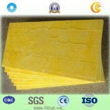 Glass impermeabile Wool Board per Building Material
