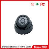 Камера шины качества высокого разрешения видео- с ночным видением и 24V-36V