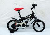 """شنغهاي درّاجة مصنع عادلة 16 """" أطفال درّاجة"""