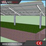 Sistema de aluminio cómodo del tormento de Eco (XL113)