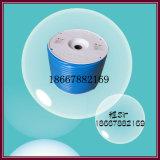 Tuyau d'eau PVC PVC en plastique de 10 mm