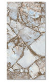 Künstliche Kultur-Fliese für externe Wand Fr36094e