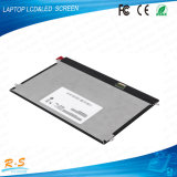 """Ordinateurs portatifs d'étalage de TFT LCD de résolution des points 1366*768 de la qualité 13.3 """" de Chine"""
