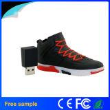 Изготовленный на заказ привод Jv1370 вспышки USB ботинок спорта способа логоса