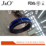 ANSI Rubber Expasion Joint with Flange
