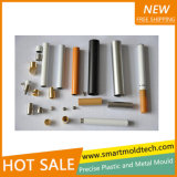 Прессформа E-Cigarette Vape Pen Metal Parts (SMT 083DCM)
