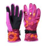 Design Gloves 숙녀