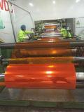 물집 또는 Vacuum Package 색깔 PVC 필름