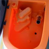 Migliore impianto di lavaggio di vendita multifunzionale utilizzato immagazzinato del pavimento per epossidico