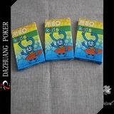 Jeux de cartes Kids Jogo Da Memoria
