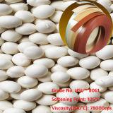 Adhésif chaud de fonte d'EVA pour le grippement de livre