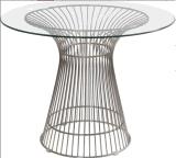 ステンレス鋼のワーレンPlatnerワイヤー側面表