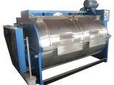 Jeans-industrielle Waschmaschine/horizontale Waschmaschine (GX)