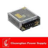 Standardein-outputStromversorgung der schaltungs-35W