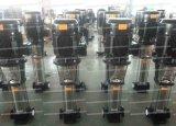Rcdl / Rqdl ضوء سلسلة عمودي مضخة متعددة المراحل مع مضخة مياه