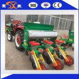 Cereale della sospensione del trattore di righe delle attrezzature agricole 3/piantatrice del mais