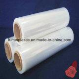Pellicola materiale del LDPE del PE di plastica dell'imballaggio di Fumei