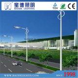 Luz de rua ao ar livre do diodo emissor de luz de IP65 30-300W