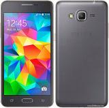 ロック解除された元のSamsong Galaxi主なG530は携帯電話SIMの二倍になる