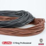 Ring-Netzkabel-Export Übersee