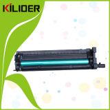 Nueva copiadora compatible del laser Mlt-R709 para la unidad de tambor del OPC de Samsung (8123ND de SCX-8123 8128NA 8128ND)