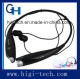 2016 Hoofdtelefoon Bluetooth van de Sport Hv800 van de Verkoop van de Fabriek de Hete voor I5, I6, Al Vriendelijke Telefoon