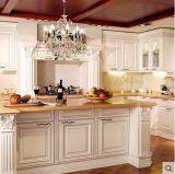 De Keukenkast van uitstekende kwaliteit door Proffession Design met Fijne Snijdende Ambacht
