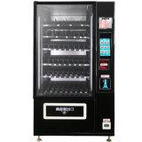 24 horas máquinas de água fresca do dia e de Vending da bebida