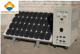 떨어져 Grid Solar Home Power System (KS-S120W)