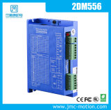 CNC Microstep Driver Controller 2dm556-N di Latest e del rivoluzionario Upgraded