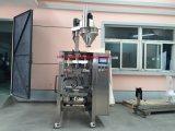 Suficiência do formulário e máquina de empacotamento verticais automáticas do selo para o pó da proteína do Whey