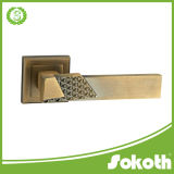 Wenzhou Factory Door Handle, Hot Sales, Door Hardware에 있는 새로운 Design