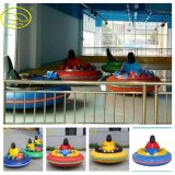 Parque de diversões Playground Fwulong Brand Battery Bumper Car para Kids & Adult