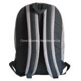 Rétro sac à dos fait sur commande d'élève de nouveau au sac d'école