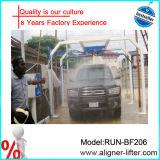 A lavagem de carro sem escovas automática faz à máquina Bf-206