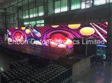 Schermo dell'interno di P1.92 LED video con il comitato di 400X300mm
