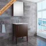 Armário de banheiro moderno da vaidade do banheiro do armário de banheiro Fed-1297