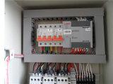 machine de glace chaude d'éclaille de la vente 25t/Day, compresseur de Bitzer, conformité de la CE