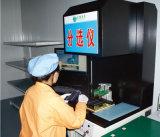 De professionele Chinese Goedkope Prijs van het Zonnepaneel