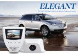 """automobile DVR della scatola nera dell'automobile della visualizzazione dell'affissione a cristalli liquidi di 2k HD eccellente 2.0 """""""