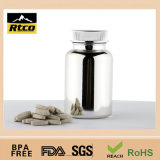 Bicromato di potassio Plated Bottles per Pill e Nutrition