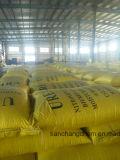 DAP и удобрение N46% мочевины от поставщика Китая
