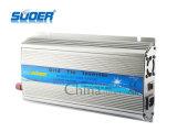 Suoer太陽MPPTインバーター力インバーター1000W格子タイインバーター(SY-MGI-1000W)