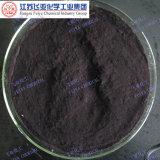 Het rubber Middel tegen oxidatie BLIES/ble-n