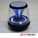 Magie DEL Lamp Mini Bluetooth Speaker comme Promotional Gifts