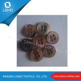Фирменное наименование Buttons Shell Button для Shirt